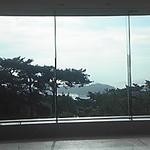 14428296 - ロビーからも松島の景色を眺めることが可能です。