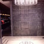 JOE'S SHANGHAI New York -