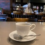 レストランあんどう - レストラン あんどう@紋別 ランチ コーヒー