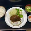 Oshokujidokorosato - 料理写真: