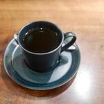 カフェ マメヒコ - ドリンク写真: