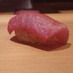 Sakai - 大トロ