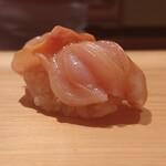 Sakai - 赤貝