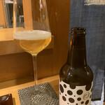 144306302 - ROCOCO Tokyo WHITE