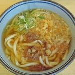 四代目 横井製麺所 - 料理写真:
