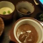 Dining kaze 池袋の風 -