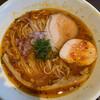 noodles kitchen GUNNERS - 料理写真: