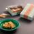 御菓子所 高木 - 料理写真:持ち帰りわらび餅