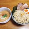 麺堂 稲葉 - 料理写真:自宅でつけ麺・醤油