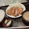 Masuya - 料理写真: