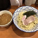 麺恋処 いそじ -