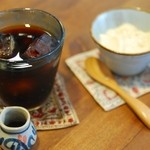 Apsara Cafe -