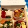 スクンビットソイ39 - 料理写真:お家で本格タイ料理予約は当日OK!