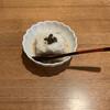 手打蕎麦 椋庵 - 料理写真:そば豆腐