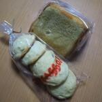 ピカソル - 焼き菓子達