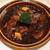 デニーズ - 料理写真:トロけるお肉のビーフシチュー
