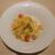 デニーズ - 料理写真:COBBサラダ