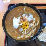 道の駅 かわもと - 料理写真: