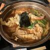 Sobadokoroyamashina - 料理写真:
