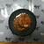 スリーコインズプラス - 料理写真:皿にあけました、、、その一部を又分けて食べます