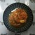 スリーコインズプラス - 料理写真:こんなんでした