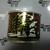スリーコインズプラス - その他写真:こんな缶でした