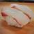 きらく寿司 - 料理写真:平目