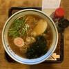 いづみ家 - 料理写真: