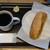 スターバックスコーヒー - 料理写真: