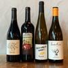 下北沢熟成室 - ドリンク写真:ワインはフランスの自然派中心に、多数あります。