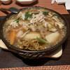 Kaifuurou - 料理写真: