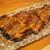 錦 - 料理写真:鰻 蒲焼き