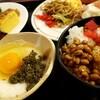 ホテルクォードインヨコテ - 料理写真: