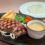 レストラン シャロン -