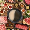 しゃぶ食べ - メイン写真: