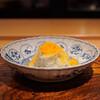 Ginzayamanobeedochuuka - 料理写真: