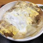つかさ - 料理写真: