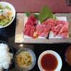 焼肉レストラン ひまわり - 料理写真: