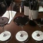 14440466 - ワイン