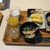 レストラン ミカク - 料理写真: