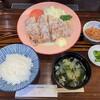 馬肉バル 新三よし - 料理写真: