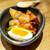 串揚げ&定食バル 自意識過剰 - 料理写真:凄まじき豚の角煮