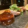 串カツストリーム 809 - 料理写真:自家製おつまみガランティーヌ