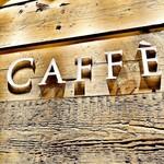カフェ -