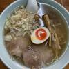 時田屋 - 料理写真:
