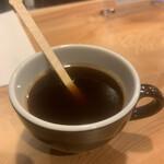 ハワイ カウコーヒー -