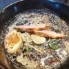 くろべえ - 料理写真: