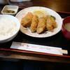 Yamaki - 料理写真: