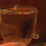 14447607 - 日本酒(アップ)