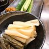 Maruyoshi - 料理写真:
